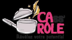 CAss'RÔLE